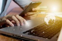 best-social-media-marketing-agency-oman