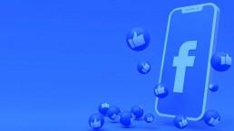 fake-facebook-likes