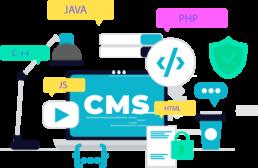 top-website-design-company-oman